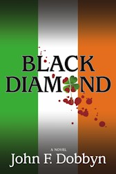 Black Diamond Cover