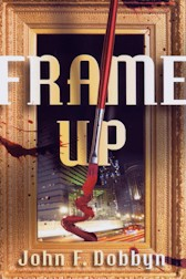 Frame Up Cover